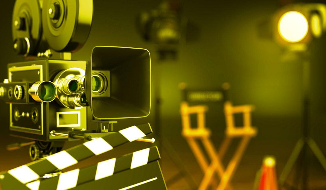 film-studio-2